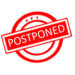 YWL Conference Postponed Until Further Notice